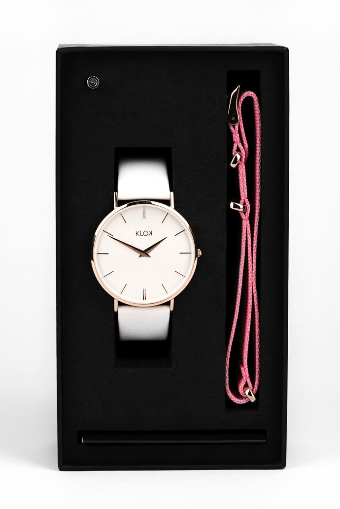 Sandy Bay Watch, R1 990.