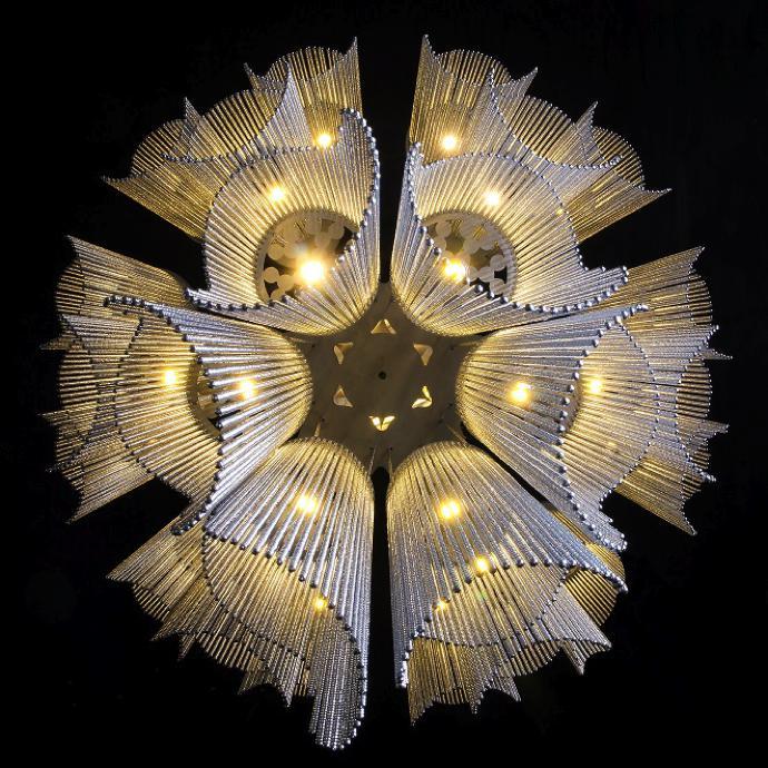 willowlamp