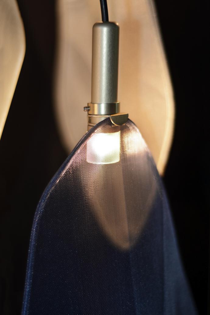 petal lamps3