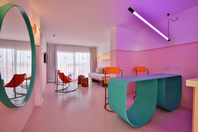 paradiso ibiza hotel1