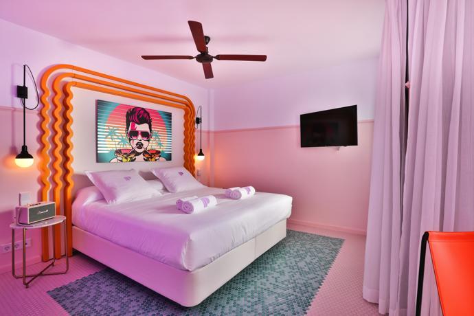 paradiso ibiza hotel15