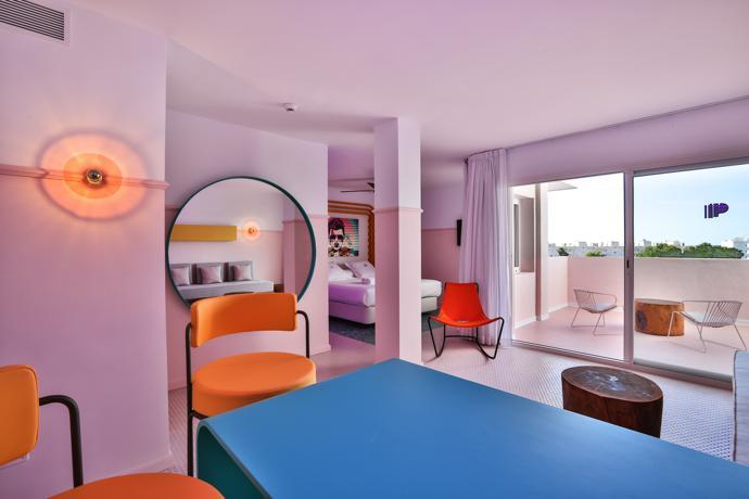 paradiso ibiza hotel16