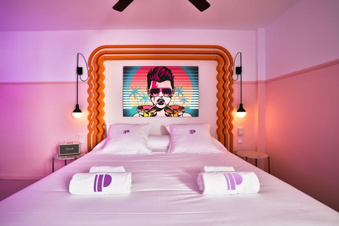 paradiso ibiza hotel17
