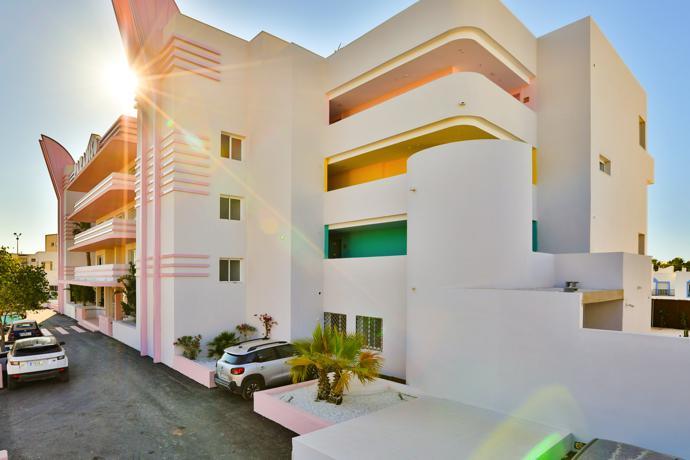 paradiso ibiza hotel18