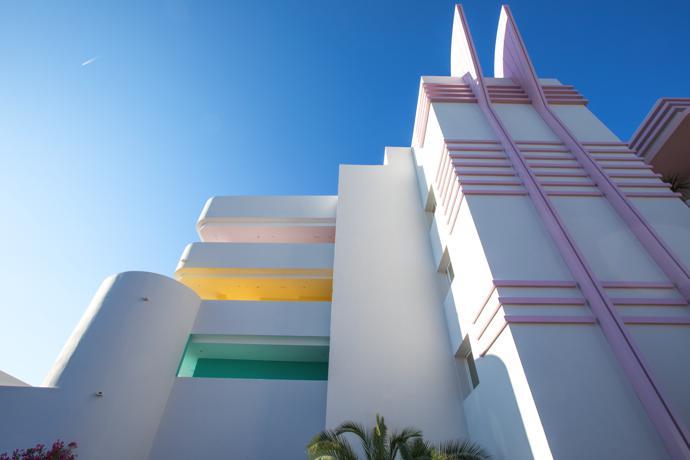 paradiso ibiza hotel19