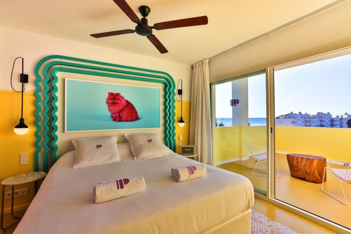 paradiso ibiza hotel21