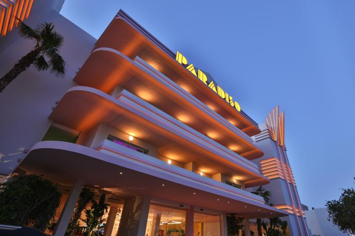paradiso ibiza hotel22
