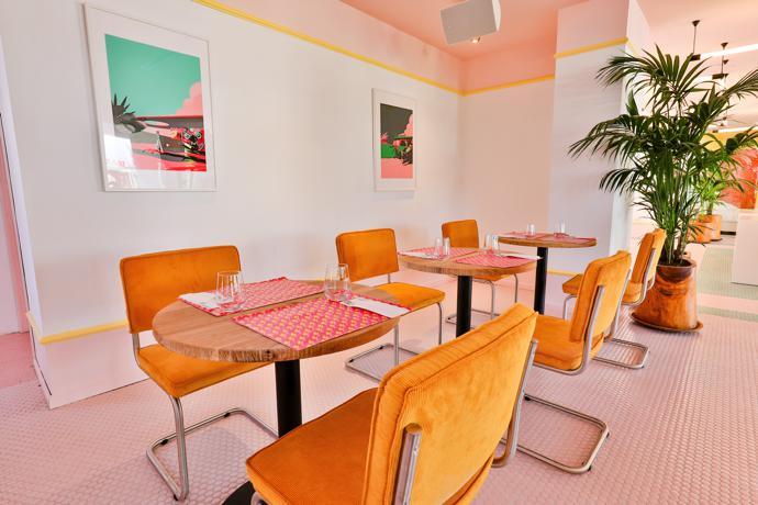 paradiso ibiza hotel23