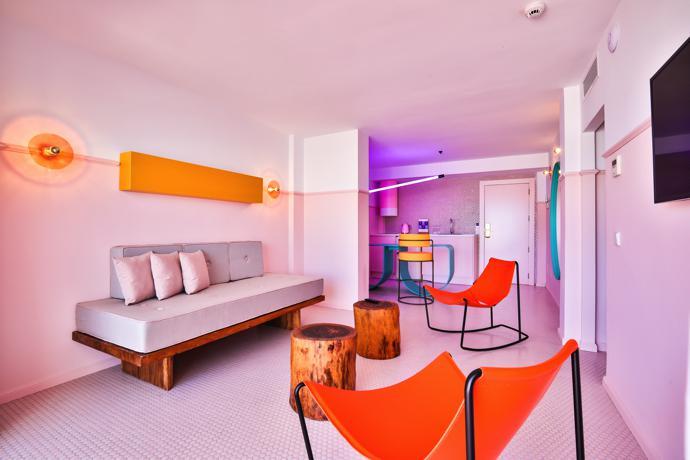 paradiso ibiza hotel3