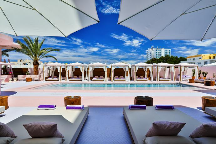 paradiso ibiza hotel5