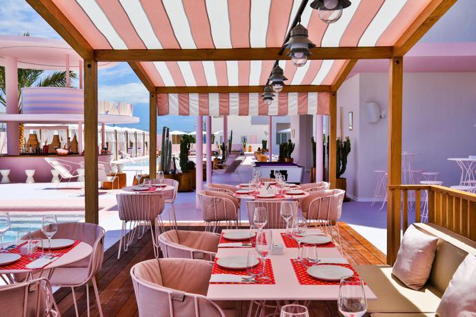 paradiso ibiza hotel6