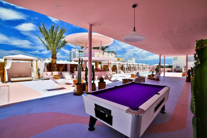 paradiso ibiza hotel7