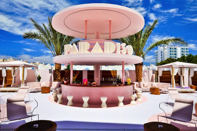 paradiso ibiza hotel9
