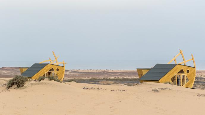 shipwreck29