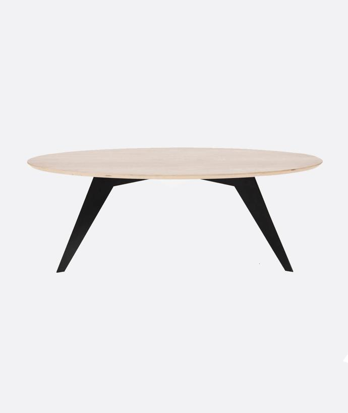 Ediz Coffee Table