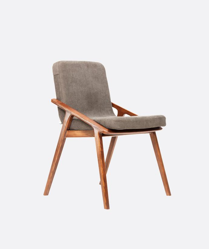 Arca Dining Chair