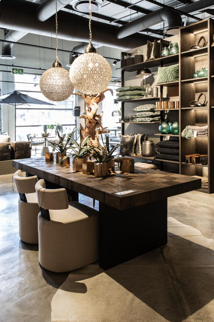 home and decor centre ballito weylandts opens new in ballito visi 12174