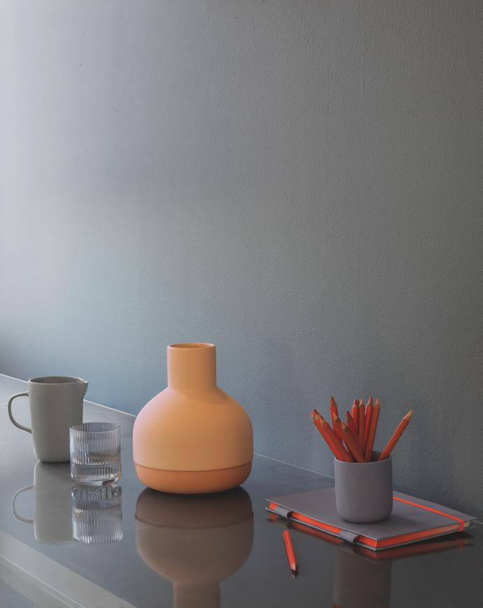 Plascon Colour Forecast 2019 Story 3: Minimal This story is perfect for those who love clean lines and uncluttered spaces.