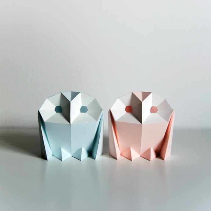 paperlamp11