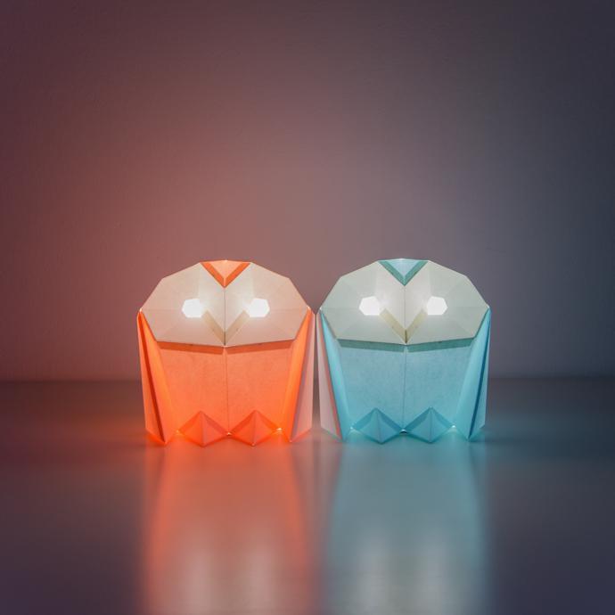 paperlamp12