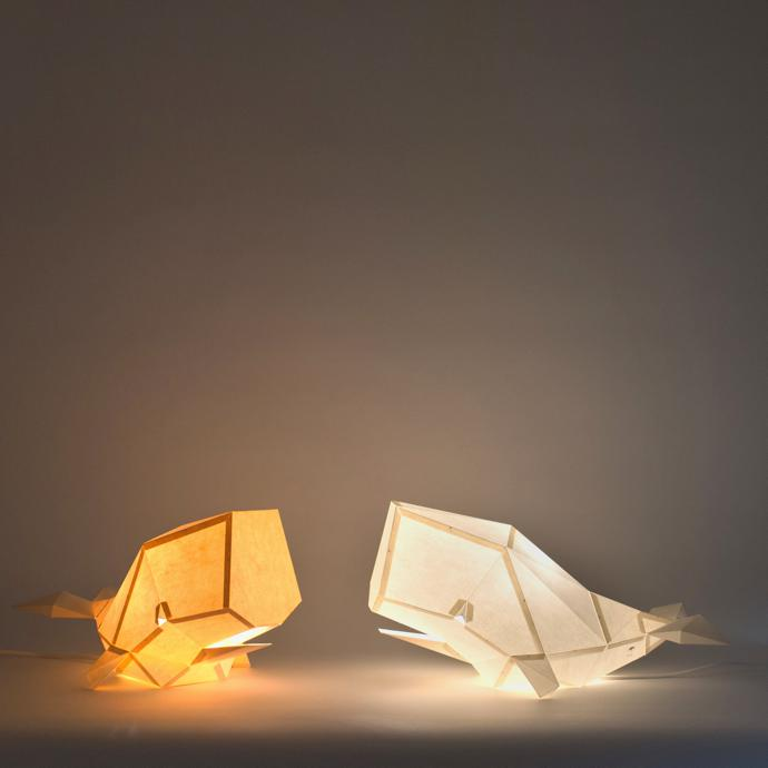 paperlamp3