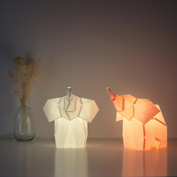 paperlamp7