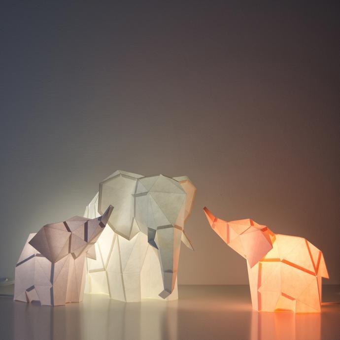 paperlamp8