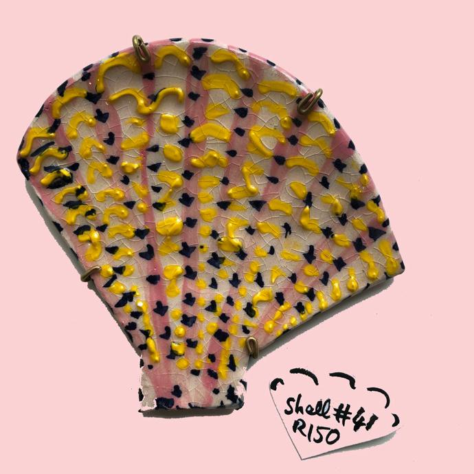 shell15