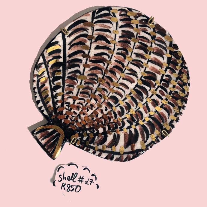 shell20