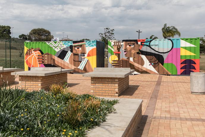 FREEDOM-PARK-RESOBORG-MURAL-SOUTH-AFRICAN-STREET-ART-FOUR