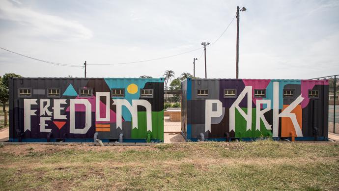 FREEDOM-PARK-RESOBORG-MURAL-SOUTH-AFRICAN-STREET-ART-NINE