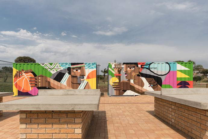 FREEDOM-PARK-RESOBORG-MURAL-SOUTH-AFRICAN-STREET-ART-ONE