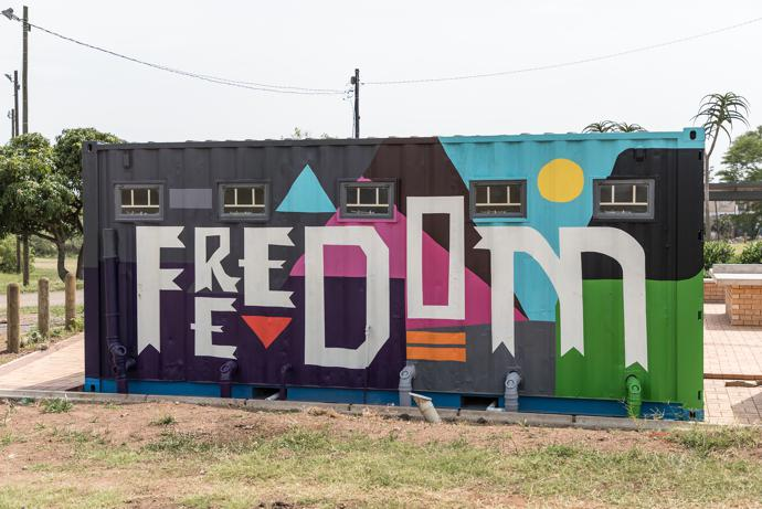 FREEDOM-PARK-RESOBORG-MURAL-SOUTH-AFRICAN-STREET-ART-SEVEN