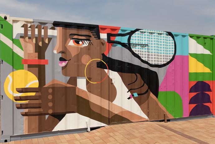 FREEDOM-PARK-RESOBORG-MURAL-SOUTH-AFRICAN-STREET-ART-THREE