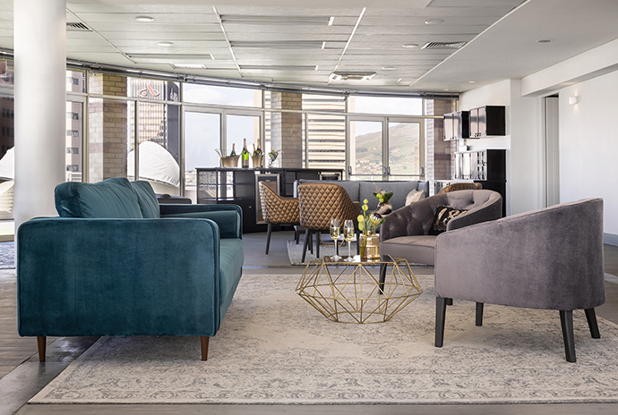 180 Lounger Interiors_3