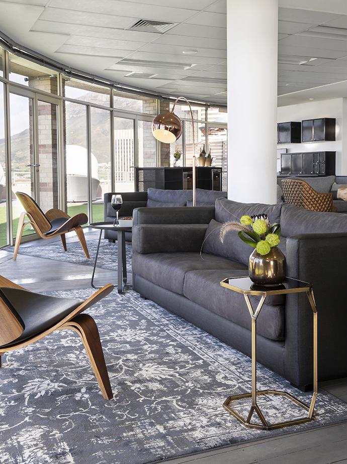 180 Lounger Interiors_4