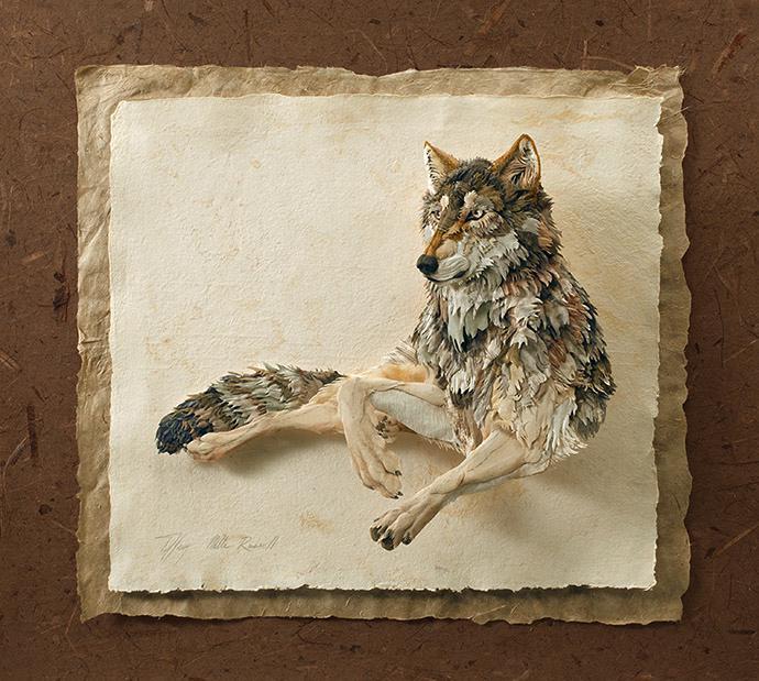 MillerRussell_WolfRepose