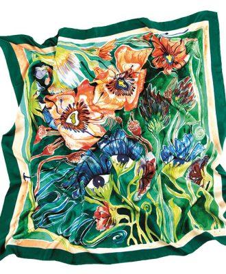 mantua silkwear