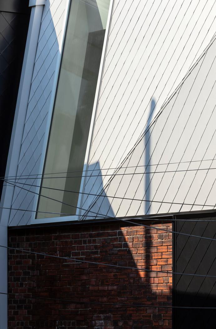 Reigo & Bauer_TorontoSemi